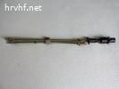 Štap antena AT-41 za RU-20